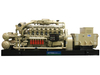 EJN Gensets Models List