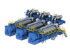 EWB Gensets Models List
